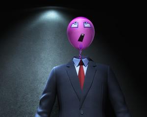 Mr. Unsure