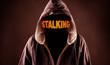 Постер, плакат: stalker