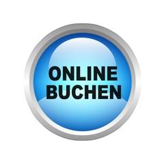 Online buchen!