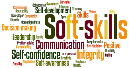 Soft skills 02