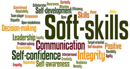 Soft skills 01