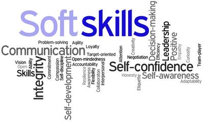 Soft skills 06