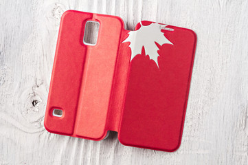 mobile phone cover cases