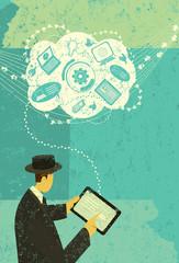 Computer Technology Blog