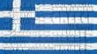 Obrazy na płótnie, fototapety, zdjęcia, fotoobrazy drukowane : image relative to greece parliament elections