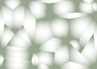 triangoli luce