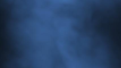 floating smoke background (looping)