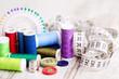 sewing tools - 75999307
