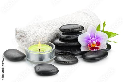 zen stones - 76000761