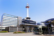 Kyoto - 76004336