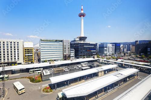 Kyoto - 76004330