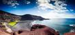 canvas print picture - El Golfo