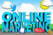 canvas print picture - Online Marketing
