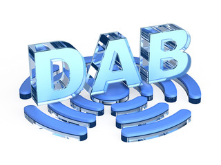 DAB Digital Audio Broadcasting