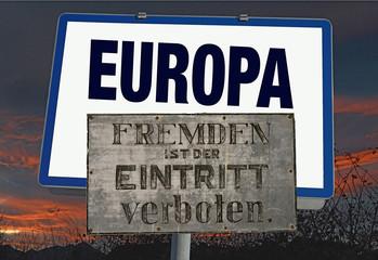 EU_Eintritt_verboten