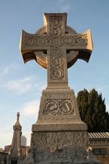 Riesenkreuz