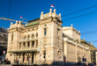 National Theatre in Belgrade - Serbia - 76026587