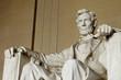 Abraham Lincoln - 76030145