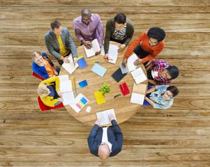 Education College Diverse Diversity Ethnic Ethnicity Concept