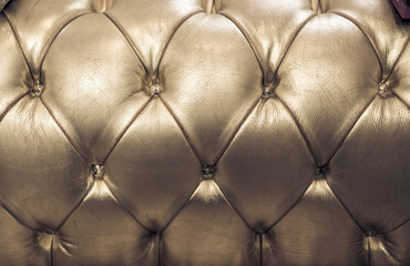 Sepia english genuine leather upholstery, background