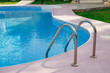 Swimming pool - 76039556
