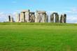 Stonehenge - 76040144