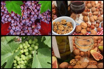 Vins de France - Salon du Vin