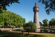 Wasserturm 17 - 76046113
