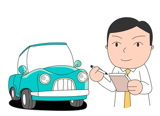 자동차라이프0010