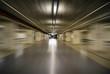Parking souterrain vitesse - 76046998