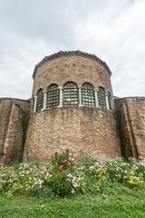 Ravenna (Italy)