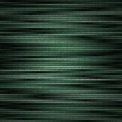 Abstract dark green stripped seamless texture
