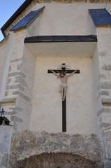 Christuskreuz
