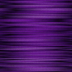 Abstract dark purple thin stripped seamless texture