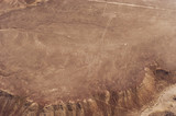 Nazca Lines and geoglyphs