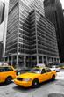 Quadro Avenue of Americas 6th Av Manhattan New York