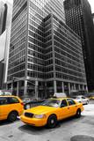 Avenue of Americas 6th Av Manhattan New York