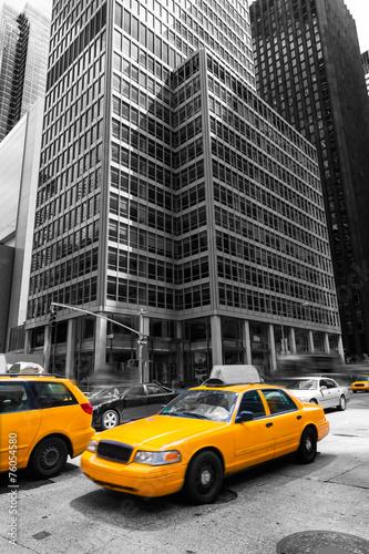 Avenue of Americas 6th Av Manhattan New York - 76054580