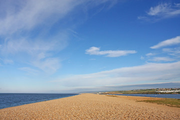 Chesil Bank