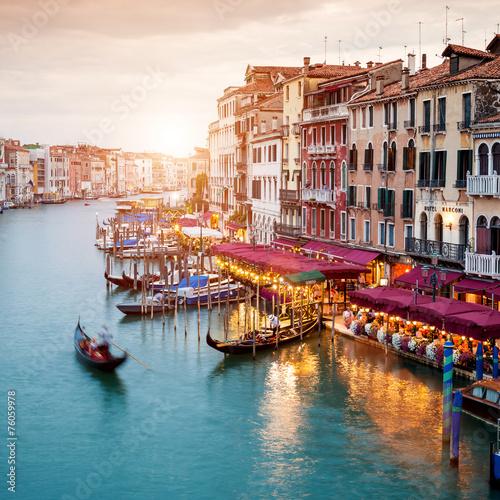 Venezia - 76059978