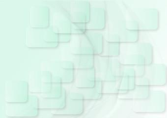 sfondo_onda_verde_con rettangoli.