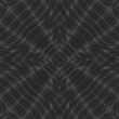 Abstract grey alien background texture