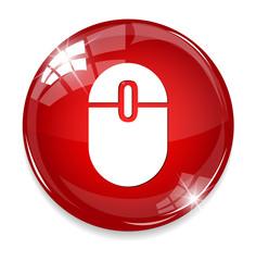 Button Click Here