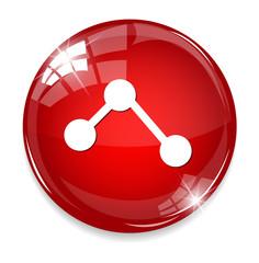 concept network icon