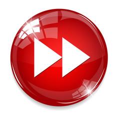 fast-forward button