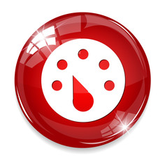 Speedometers button