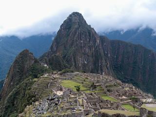 Machu Picchu_6.JPG