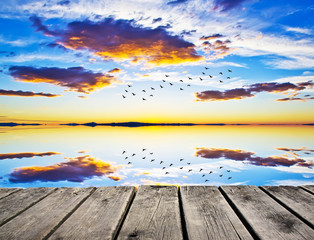 reflejos naturales