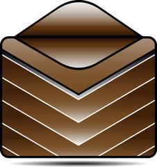 chocolate icon