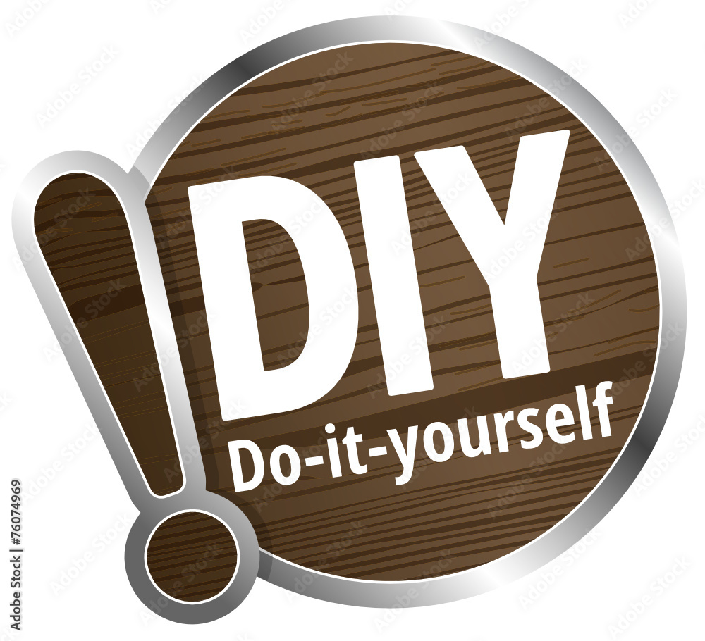 Diy do it yourself wall sticker wall stickers for Do it yourself wall